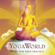 Yoga World - Malimba Artists